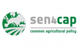sen4cap logo