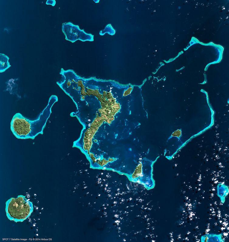 Fidji Spot 7 Satellite Imagery.jpg