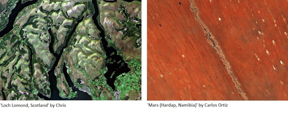 Loch Lomond and Mars.jpg