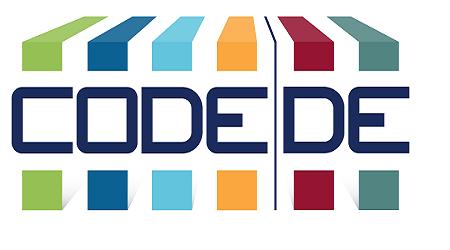 logo_code_copernicus_colors.png