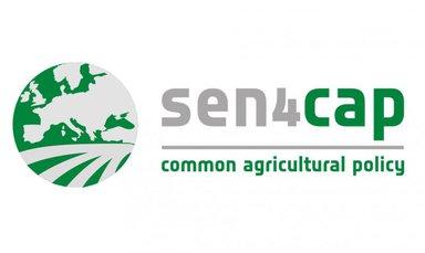 sen4cap_logo.jpg