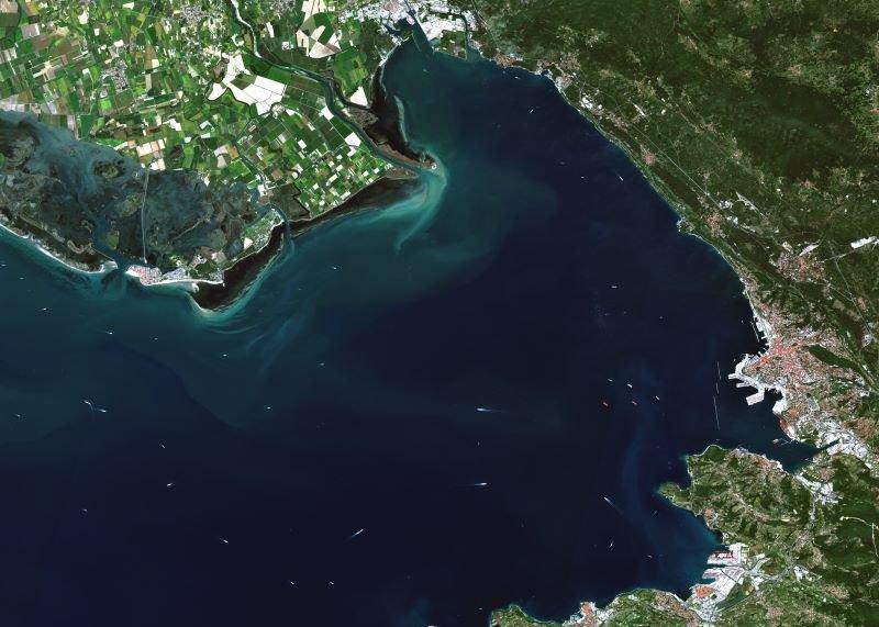 1_Trieste_Italy.jpg